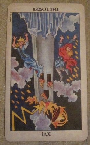 Mini-Reading   Struggles and Rev. Tower 1