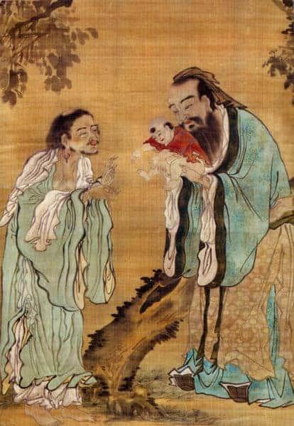 414px-confucius-laozi-buddha.jpg