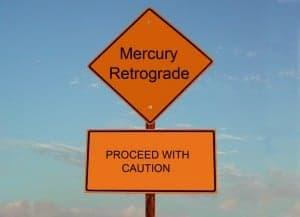 mercury rx