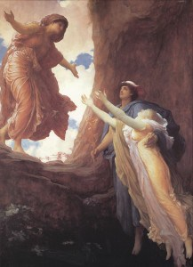 return_of_persephone-lord-frederick-leighton-1891-217x300
