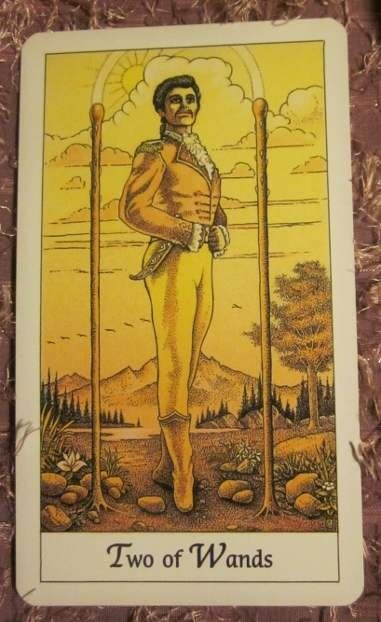 two-of-wands-meaning-tarot.jpg