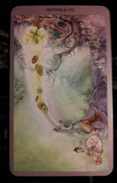 six-of-pentacles-rev-shadowscapes.jpg