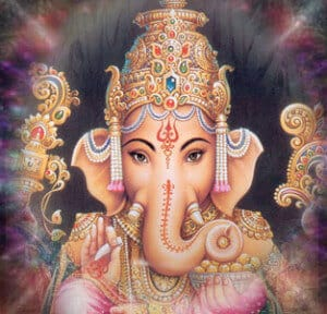 Getting Started with Ganesha