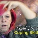 Coping Strategies for April 2014: Energy Budget!