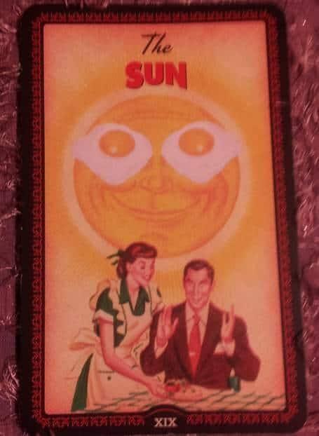 12/02/12: Are ya happy yet? | Sun 1