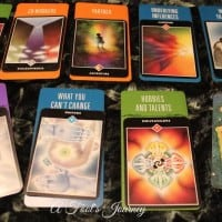 July 6 - 12, 2015 Tarot Forecast