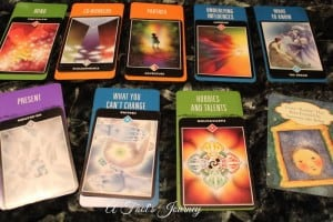 Regrets and Recoveries: Weekly Tarot Forecast, July 6 – 12