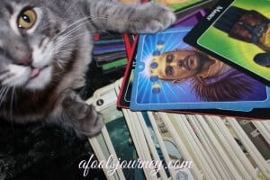 Executing the Plan! Weekly Tarot Forecast, Oct 19 – 25, 2015
