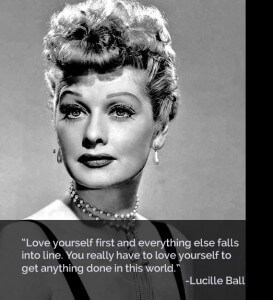 lucille-ball-loveyourselffirst
