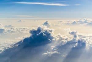 Get Off of My Cloud: Weekly Tarot, July 18 – 24