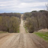 country-road-809921_1280