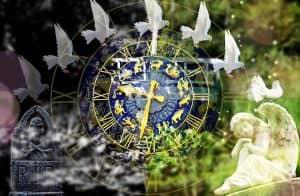 Death: Transforming into Your True Self