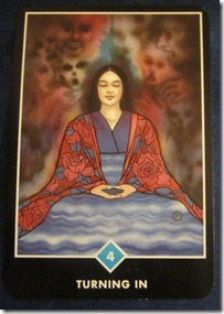 daily-tarot-forecast-4-water-osho-zen