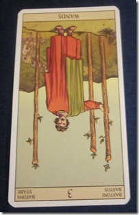 daily-tarot-forecast-inverted-three-wands-new-visions