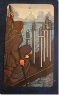 daily-tarot-forecast-six-of-swords-morgan-greer