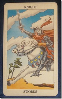knight-swords-tarot-radiant-rws