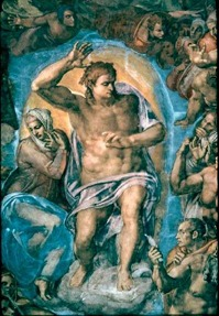 michelangelos-last-judgment-2