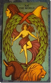 the-world-tarot-card-morgan-greer