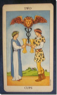 two-cups-tarot-card-meaning