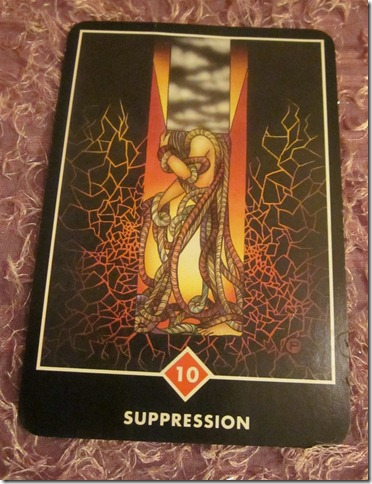 daily-tarot-forecast-ten-wands-osho-zen