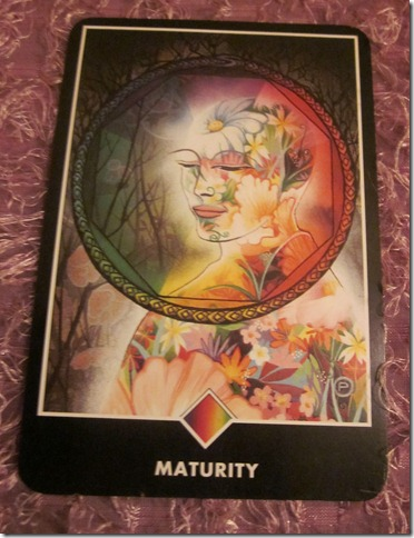 daily-tarot-forecast-zen-queen-rainbows