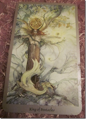 king-pentacles-daily-tarot-shadowscapes