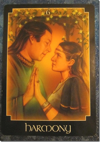 lovers-psychic-tarot-oracle