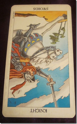 reversed-knight-swords-tarot-forecast-radiant