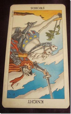 reversed-knight-swords-tarot-forecast-radiant