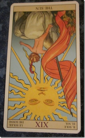 tarot-forecast-inverted-sun