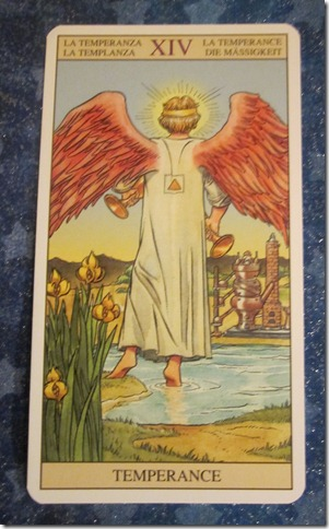 temperance-new-visions-tarot-forecast