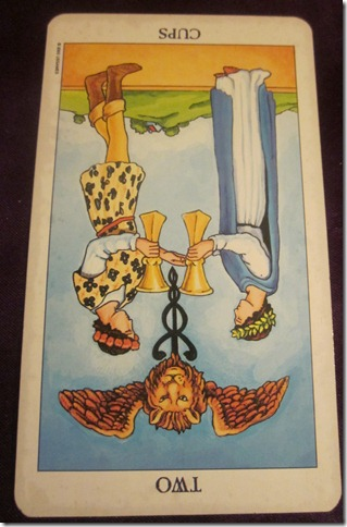 two-cups-reversed-daily-tarot-forecast