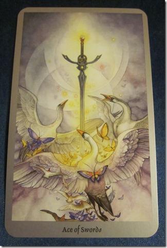 ace-swords-todays-tarot-forecast
