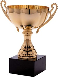 award-trophies-trophy2