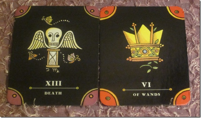 tarot-forecast-death-six-wands