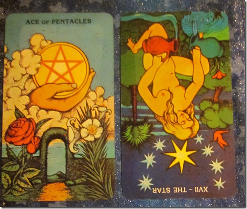 daily-tarot-forecast