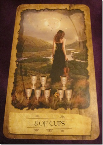 eight-cups-tarot