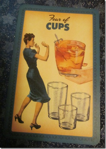 four-of-cups-tarot-housewives-deck