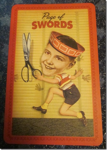 page-of-swords-tarot-meaning
