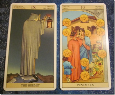 tarot-of-new-vision-hermit