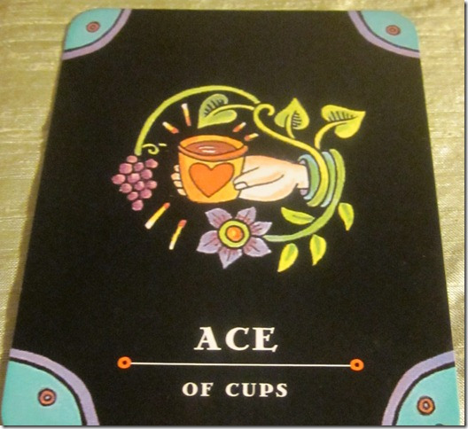 ace-of-cups-tarot