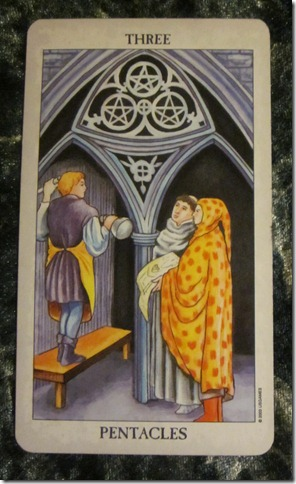 3-pentacles-meaning
