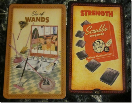 ace-of-wands-strength-tarot-meaning