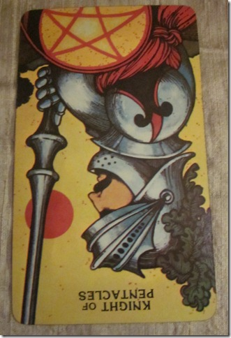 knight-of-pentacles-reversed-meaning