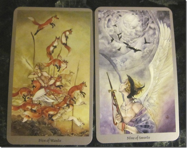 shadowscapes-tarot-deck-forecast