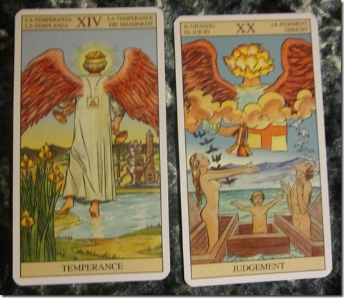 temperance-judgement-tarot-meaning