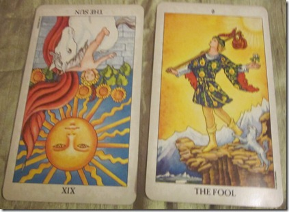 tarot-cards-meaning