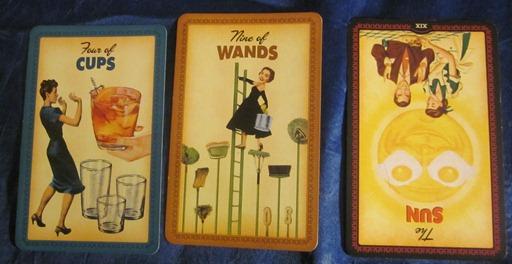 three-card-tarot-spread