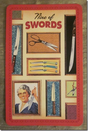 nine-swords-meaning