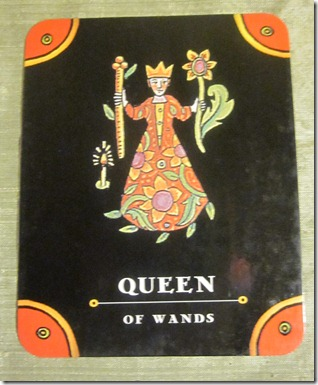 queen-of-wands-meaning